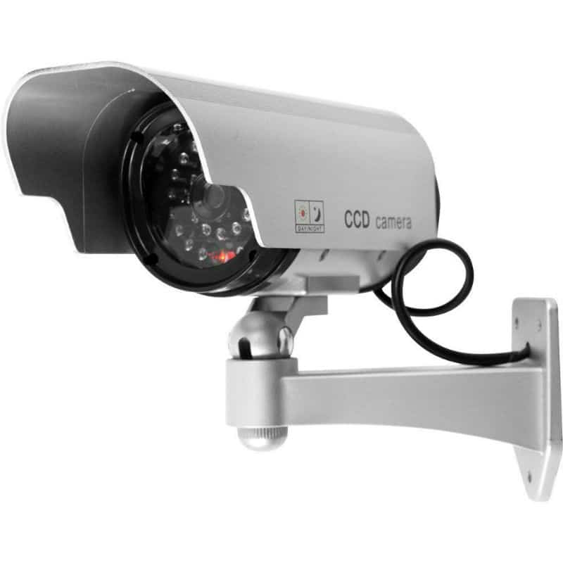 CCTV Installation Johannesburg
